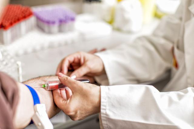 Какие показатели крови при ВИЧ - виды анализов и их расшифровка