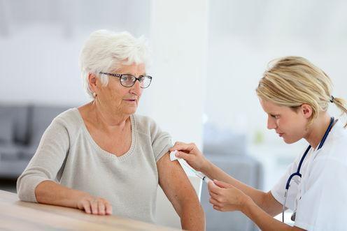 Анизоцитоз эритроцитов: причины, признаки, диагностика и методы лечения