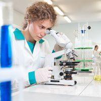 Как проводится бакпосев на микрофлору? Расшифровка, норма и отклонения
