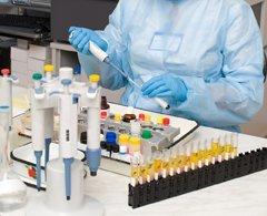 КСР анализ крови: что это и когда сдается