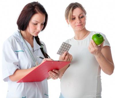 Недостаток гемоглобина в крови: симптомы, лечение и диета