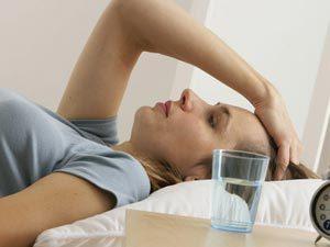 Головная боль после физической нагрузки: причины, опасные симптомы и методы лечения