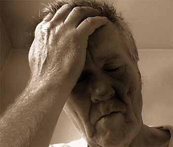 Атеросклероз брахиоцефальных сосудов: симптомы, медикаментозное и хирургическое лечение патологии