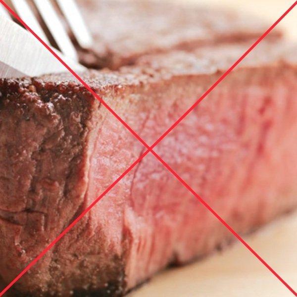 Повышенный уровень мочевой кислоты в крови: причины, признаки и последствия