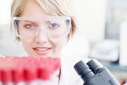 Коагулограмма: назначение на исследование, диагностика, нормальные показатели и причины возможных отклонений