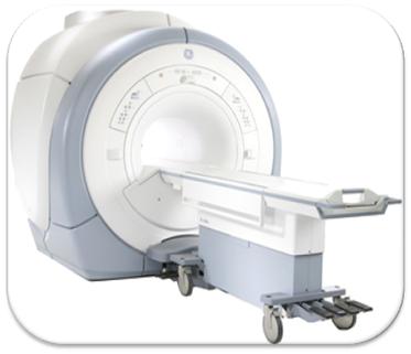 Магнитно-резонансная томография в Уфе: показания, преимущества, стоимость