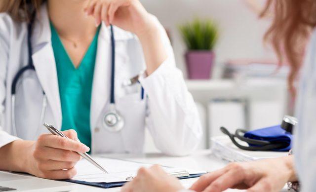 Гормональный фон - анализ ТТГ при беременности: норма гормона и причины отклонения