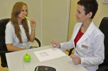 Как безболезненно проверить кишечник: самые эффективные методы обследования