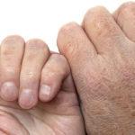 Антитела к тиреоглобулину повышены: причины, симптомы, диагностика и методы лечения