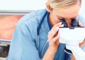 Что такое ВПЧ - признаки инфекции, методы диагностики и особенности лечения