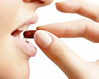 Хроническая железодефицитная анемия: основные симптомы и способы терапии