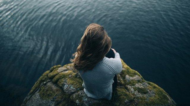 Высокий эстрадиол у женщин: причины, признаки, методы снижения и возможные осложнения