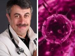 Цитомегаловирусная инфекция: диагностика, норма anti-cmv igg и способы заражения вирусом