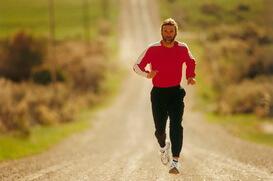 Высокий холестерин: причины повышения и лучшие методы нормализации