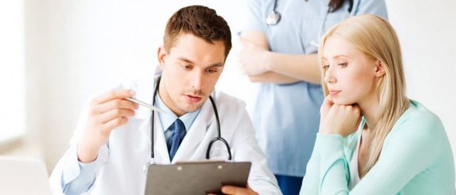 АЛТ в крови у женщин: диагностика и норма показателя