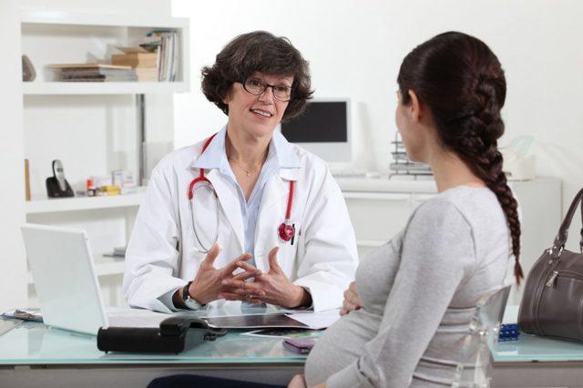 Когда нужно делать третье УЗИ при беременности и о чем оно может рассказать?