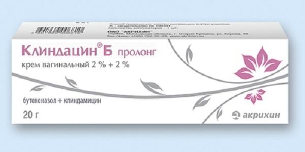 Кандидозный вагинит: причины, признаки и особенности лечения инфекции