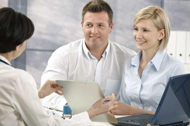 Необходимые документы и анализы при постановке на учет по беременности
