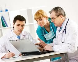 Изучаем анализ крови: биохимия, расшифровка и норма анализа