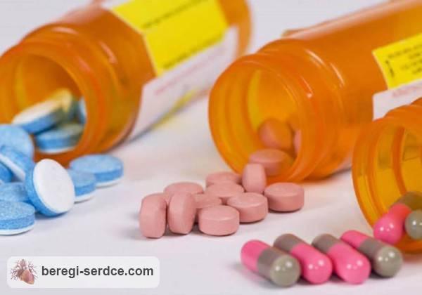 Причины перикардиального выпота и его клиническая значимость при раке