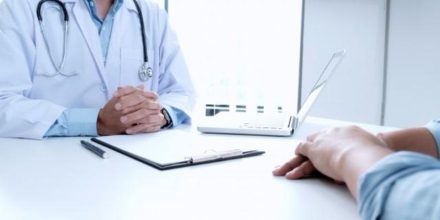 Увеличена селезенка и печень: причины, лечение, прогноз и осложнения