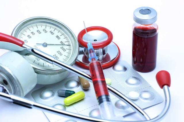 Много лимфоцитов в крови: что это значит и что делать?