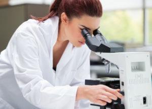 Правильная подготовка к сдаче анализа крови на сахар