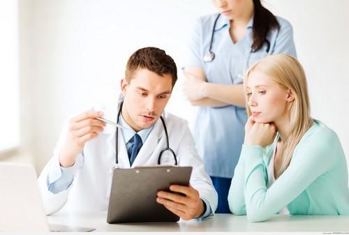Анализ крови на антитела к лямблиям: подготовка, процедура, расшифровка и лечение лямблиоза