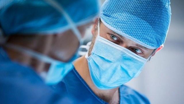 Анэхогенные образования: причины, симптомы, лечение и прогноз