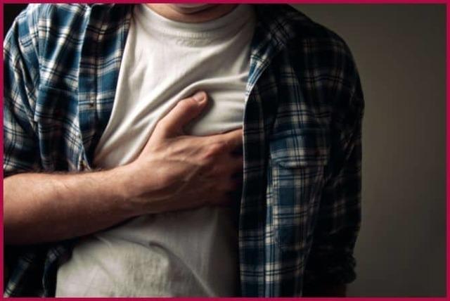 Пароксизмальная синусовая тахикардия: причины, признаки, лечение, осложнения и профилактика