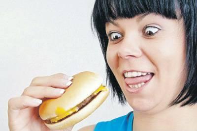 Показатель сахара в крови - норма, причины отклонения от нормы и методы нормализации