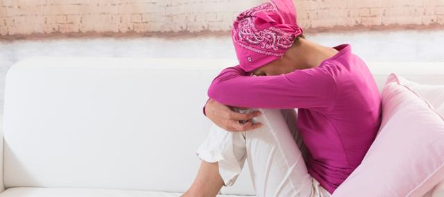 Симптомы лейкоза у взрослых, методика лечения и прогноз