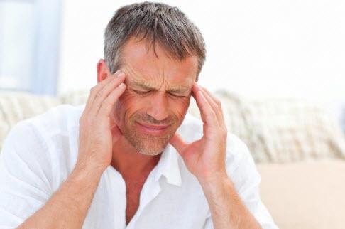 Спазм сосудов головы: диагностика, возможные заболевания и последствия