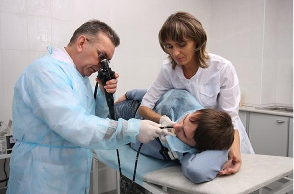 Проверка желудка: назначение, методы обследования и возможные заболевания