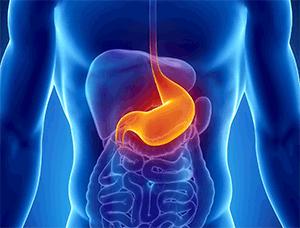 Киста желудка: основные симптомы и методы борьбы с заболеванием