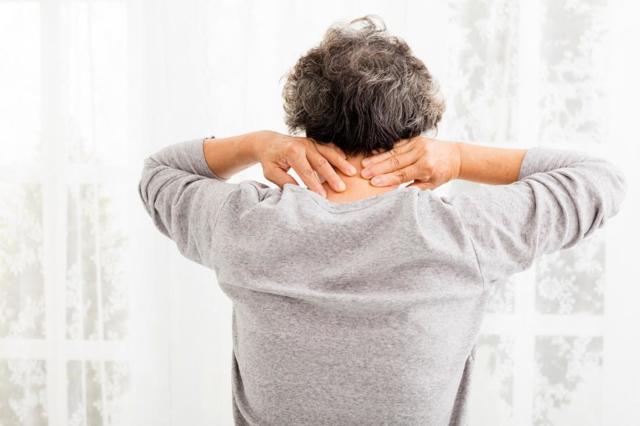 Что необходимо знать о ревматической полимиалгии