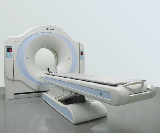 Рентгенография: суть метода, виды и доза облучения при рентгене