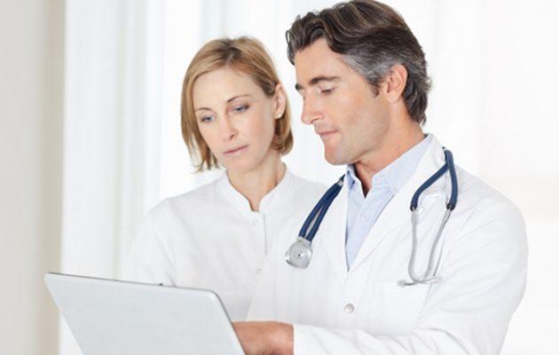 Для чего проводится анализ крови на ПТИ и о чем он может рассказать?