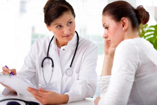 Как правильно спланировать беременность: основные рекомендации семейной паре