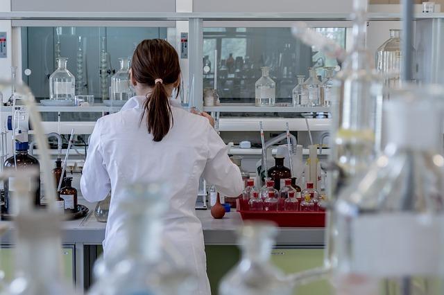 Анализ кала на стеркобилин: положительная реакция, причины снижения и повышения пигмента