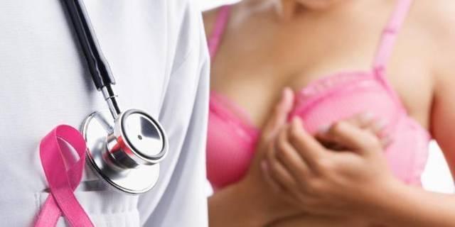 Признаки фиброзно-кистозной мастопатии и способы лечения патологии