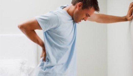 Множественные кисты почек: симптомы, диагностика и методы лечения