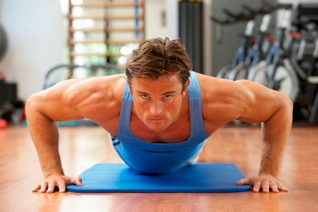 Как повысить мужской гормон тестостерон: правила, советы и рекомендации