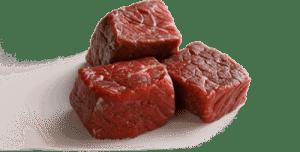 Содержание железа в продуктах питания, суточная норма и все о железодефиците