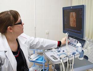 УЗИ сердца при беременности – назначение и особенности обследования