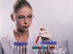 СОЭ в крови у ребенка - расшифровка: норма, причины повышения и понижения показателя