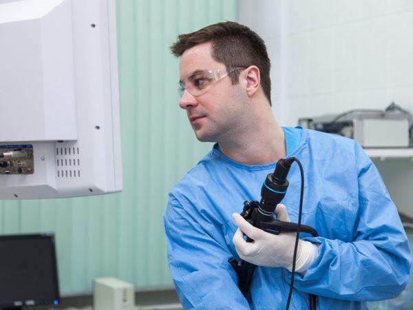 Пассаж бария по кишечнику: назначение, процедура и противопоказания