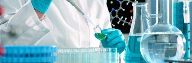 Клинический анализ крови: процедура и подготовка к исследованию