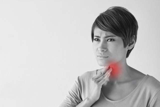 Как передаются венерические заболевания, их виды, признаки и профилактика