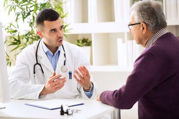 Геморрагическая гастропатия: симптомы, лечение и опасность патологии